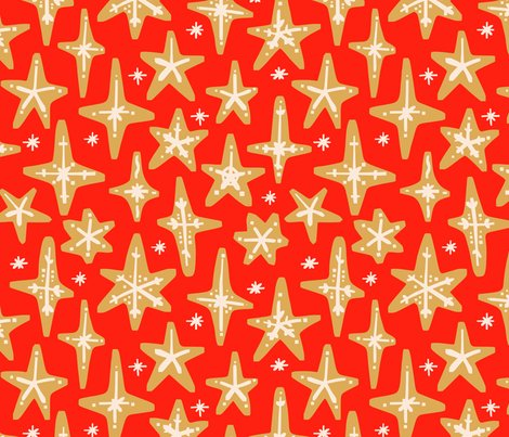 Rgingerbread-stars-with-stars-red-12in_shop_preview