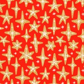 Rgingerbread-stars-with-stars-red-12in_shop_thumb
