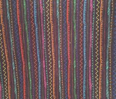 Randean-stripes-purple_comment_844298_thumb