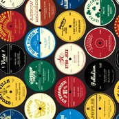 Jazz-labels-fabric-rotated_shop_thumb