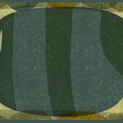 Cat Tea towel