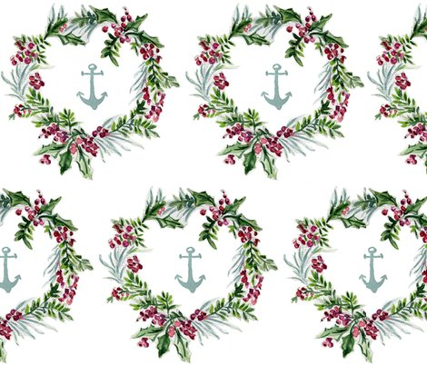 Anchors_and_wreaths_repeat_shop_preview