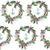 Anchors_and_wreaths_repeat_shop_thumb