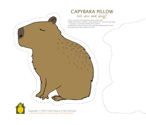 Capybara-pillow-resized-final-01_shop_preview