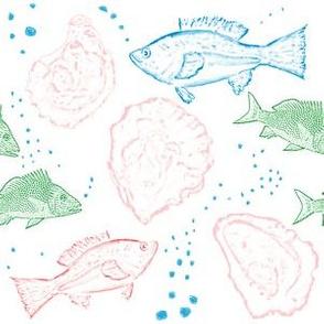Fish_Dots