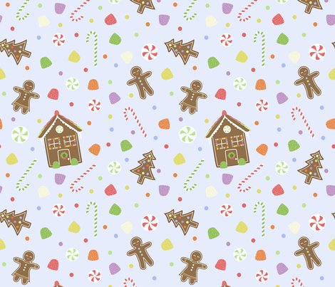 Rgingerbreadpattern_shop_preview