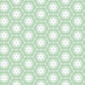 tiling_Fish_Dots_4
