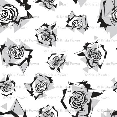 fragmented_black_white
