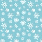 Rsnowflakespatternblue_shop_thumb