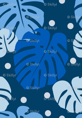 Monstera-blue_preview