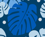 Monstera-blue_thumb
