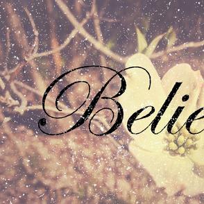 believe_dogwood