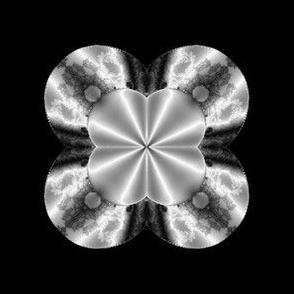 Fractal Cymbals