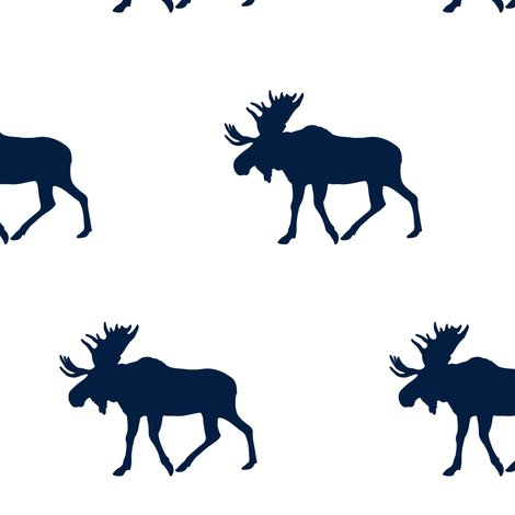Rmoose-white-on-navy-01_shop_preview
