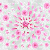 Rfragmented-dahlia_white-lace-mint-silver_shop_thumb