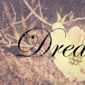 dream_dogwood-01