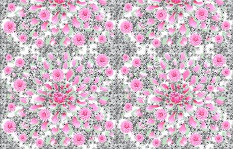 R6979411_fragmented-dahlia_black-lace-mint-white_135_shop_preview