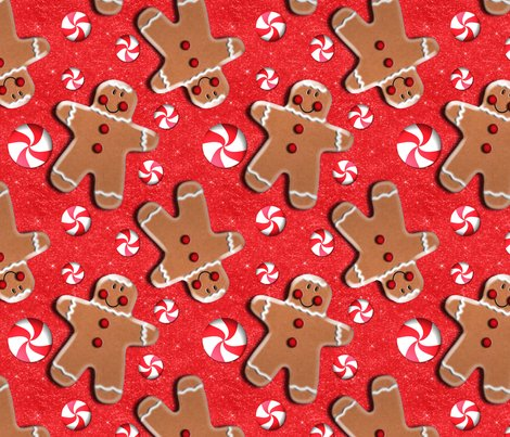 Rrrgingerbread-candy-up-down-red-sprinkles-block_shop_preview