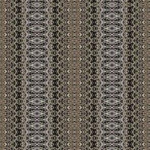 KRLGFabricPattern_116