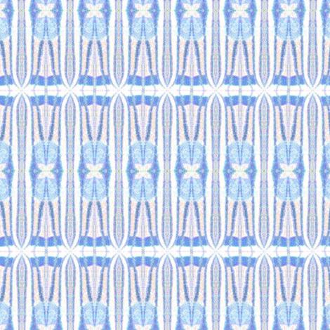 KRLGFabricPattern_118DLARGE fabric by karenspix on Spoonflower - custom fabric