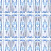 Rkrlgfabricpattern-118dlarge_shop_thumb