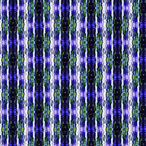 KRLGFabricPattern_128D4 fabric by karenspix on Spoonflower - custom fabric