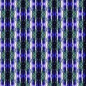Rkrlgfabricpattern-128d4_shop_thumb