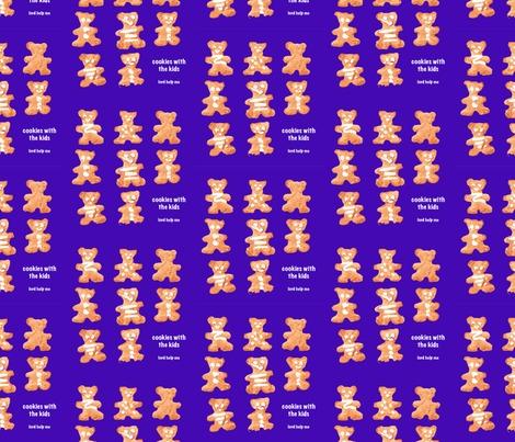 Rcookies-kids-purple-01_contest162896preview