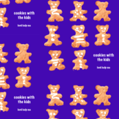 Rcookies-kids-purple-01_shop_thumb