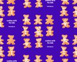 Rcookies-kids-purple-01_thumb