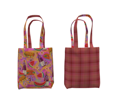 Rspiced-plaid-coordinate-cupcakes-by-floweryhat_comment_908571_preview