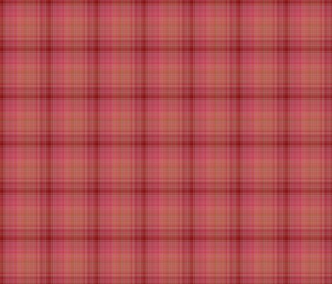Rspiced-plaid-coordinate-cupcakes-by-floweryhat_shop_preview