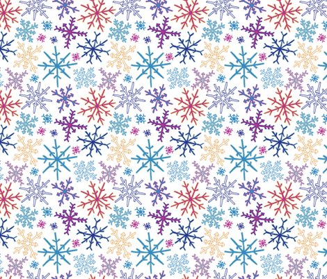 Rsnowflakes-swatch-w-sf-01_shop_preview