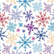 Rsnowflakes-swatch-w-sf-01_shop_thumb