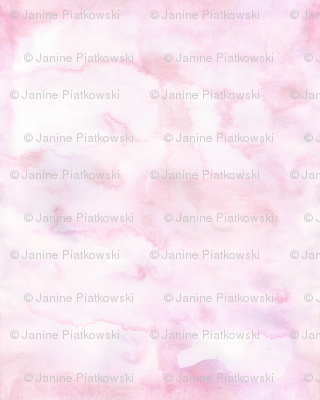 Watercolor_delari_pink