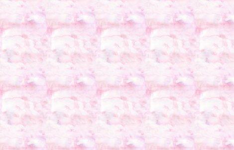 Rwatercolor_delari_pink_shop_preview