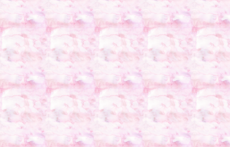 Watercolor_delari_pink fabric by delari_de on Spoonflower - custom fabric