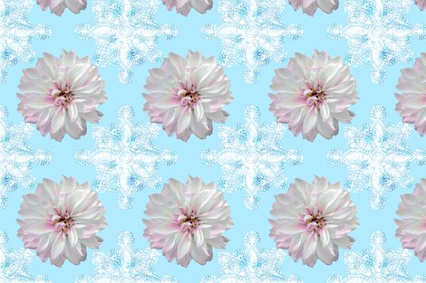 Rrustic_dahlia_doily_white_skyblue_shop_preview