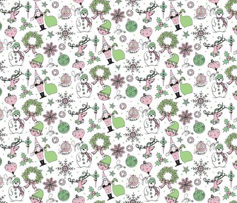 Rrchristmas-half-drop-pattern_shop_preview