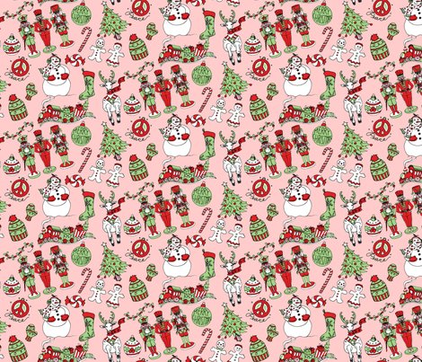 Rrrrrchristmas-pattern-2_shop_preview