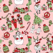 Rrrrrchristmas-pattern-2_shop_thumb