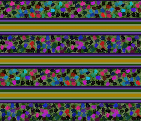 Rpansy-pattern-w-stripes2_shop_preview