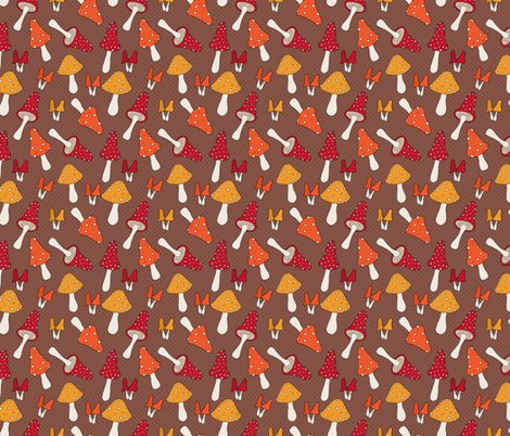 Rrnorthernwhimsy-fall-hedgehogs-11_shop_preview