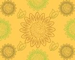 Sunflower-scribble_thumb