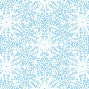 wrap_paper_crocus_snowflake_white_sky_blue