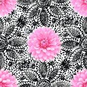 Rrustic_pink_dahlia_black_lace_white_shop_thumb
