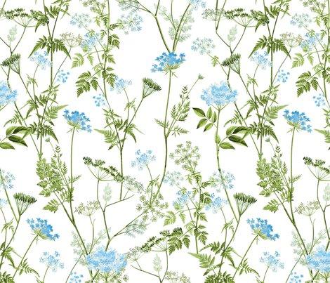 Queen-anne-lace-blue-flat_shop_preview