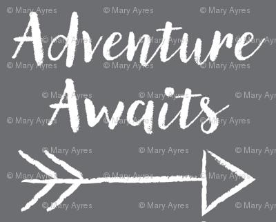 adventure-awaits-with-dark-background