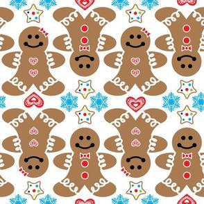 Rrgingerbreadlove_cookies_3_shop_thumb