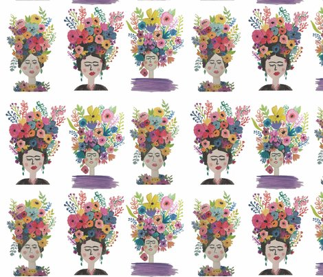 Frida-floral-pattern-12_shop_preview